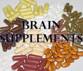 Best Brain Supplements