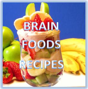 Best Brain Enhancement Food