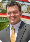 Dan Gabris Founder of Super Brain Diet, LLC